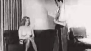 Film porno de Marilyn Monroe